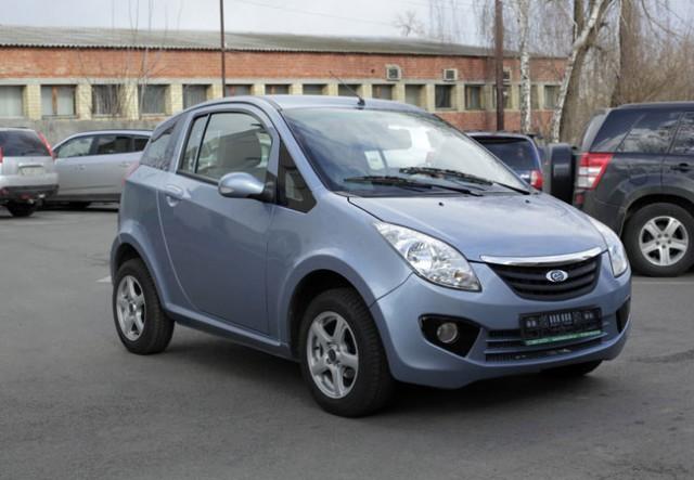 04-2-evA-Elektromobil1