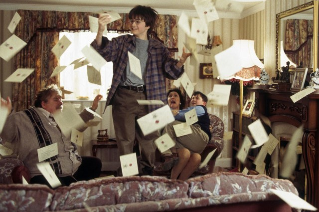 j-k-rowling-confirms-we-all-received-our-hogwarts-letters-446450