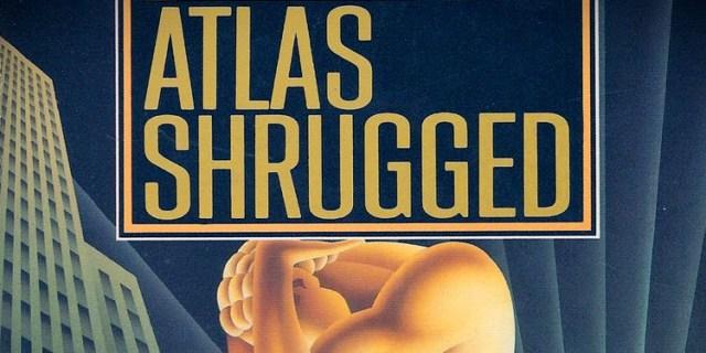 o-ATLAS-SHRUGGED-facebook