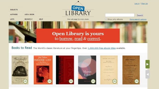 openlibrary_edited