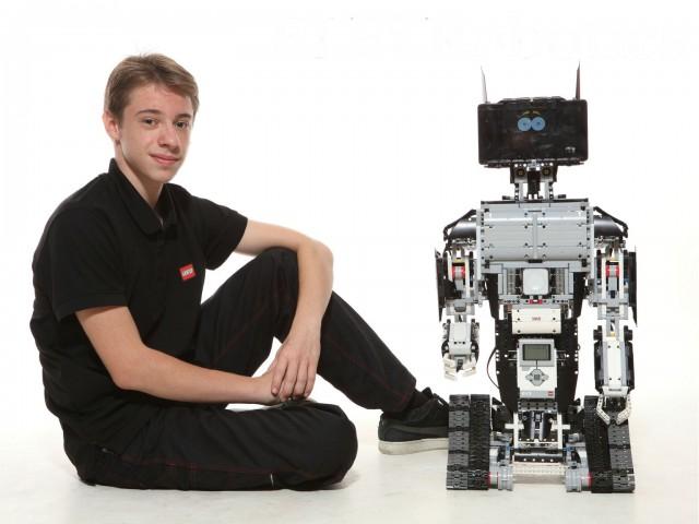 elfi-robotics