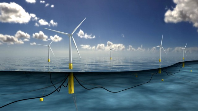 hywind-scotland-pilot-floating-wind-park-overview
