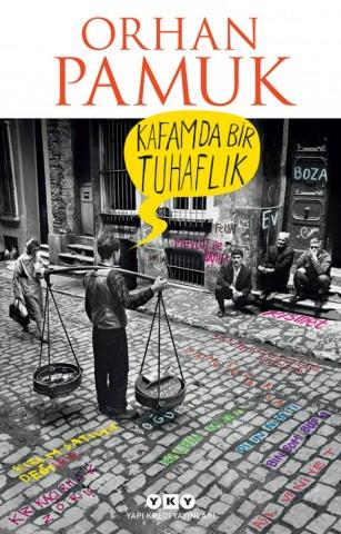 kafamda_bir_tuhaflik_orhan_pamuk-600x938