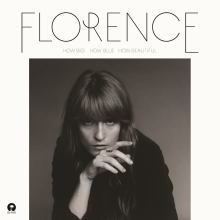 Florence_and_the_Machine_-_How_Big,_How_Blue,_How_Beautiful_Cover