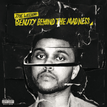 the-weeknd-beauty-behind-the-madness