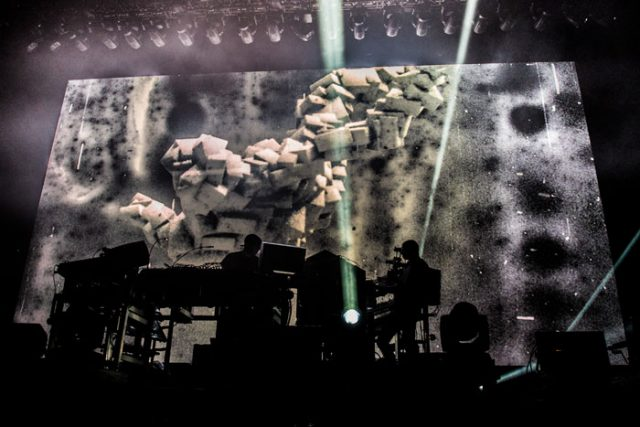 krakow_16_chemical_brothers_monika_stolarska-5