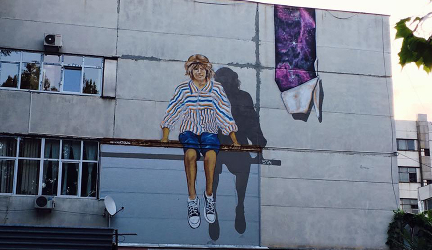 srcset=https://i1.wp.com/inspired.com.ua/wp-content/uploads/2017/10/Graffiti_1-2.jpg?w=870&ssl=1