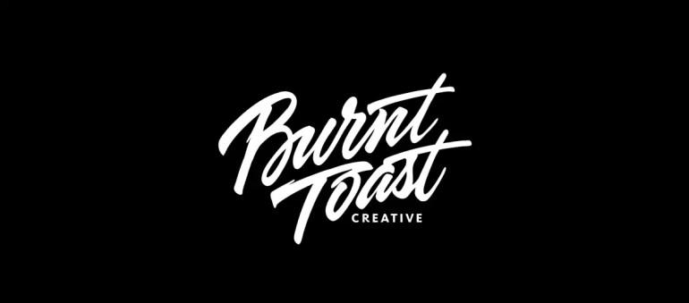Animación De Logotipos