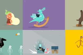 GIFs de Game of Thrones