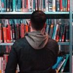 libros de diseño gráfico pdf