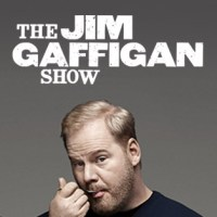 Jim Gaffigan Show pokes our brains, souls & funny bones (Spoiler-Free)
