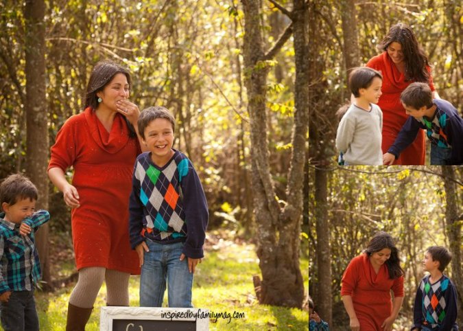 family pictures professional1