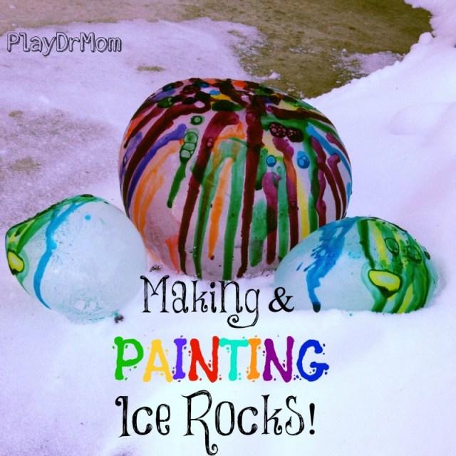 painting-ice-rocks
