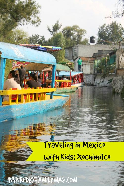 Mexico 6