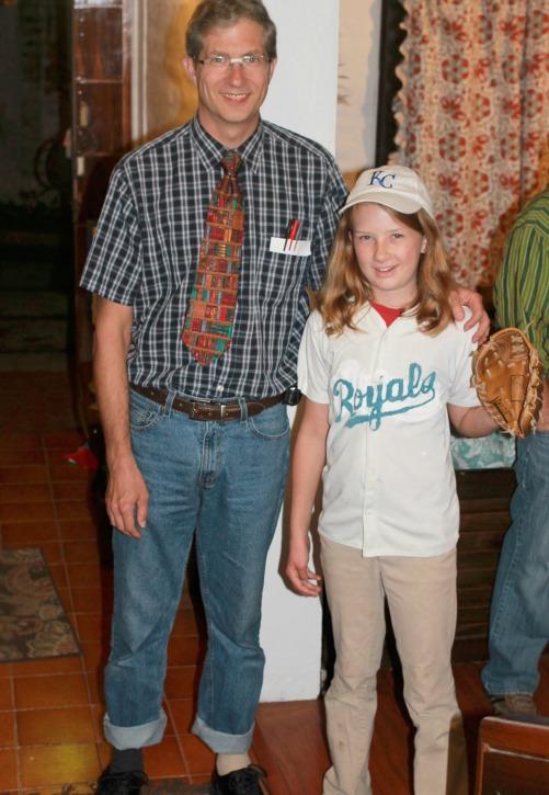 nerd-costume