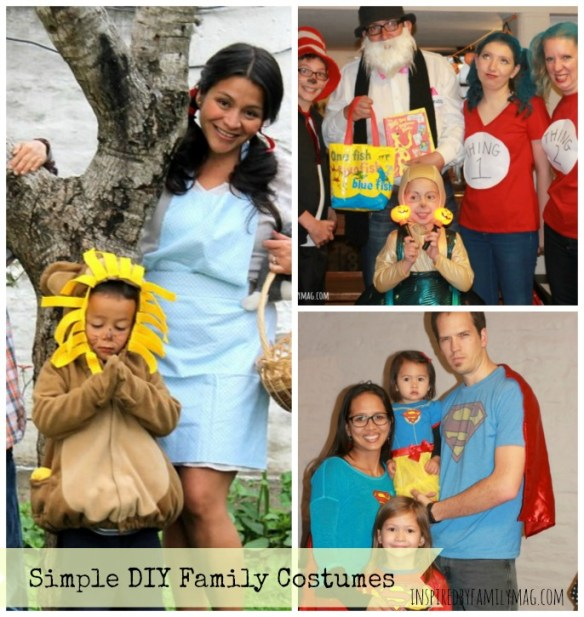 simple-diy-family-costumes