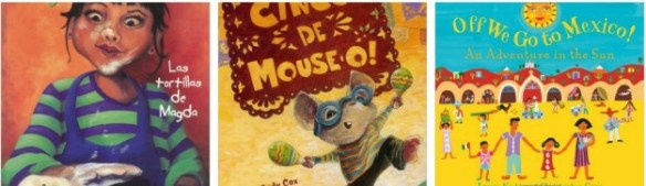 children books about mexican culture 3