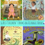 hispanic heroes books