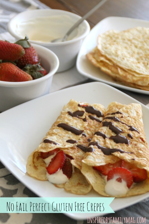 gluten-free-crepes-1