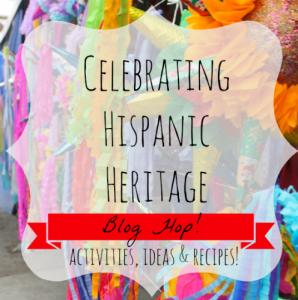 hispanic-heritage-ideas-2