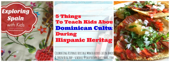 hispanic-heritage-month-images-1
