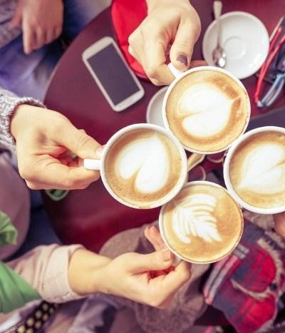 7 Habits of an Effective Homemaker