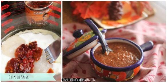 chipotle-salsa-recipe