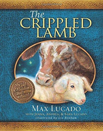 the-crippled-lamb