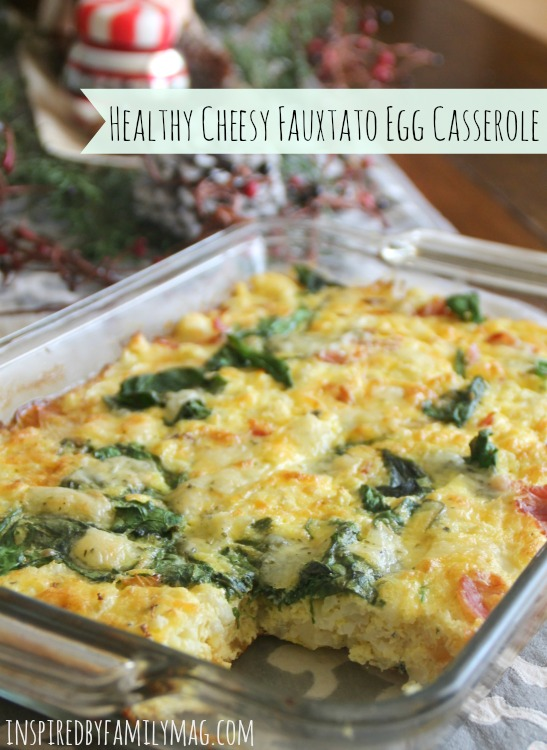 healthy-egg-casserole