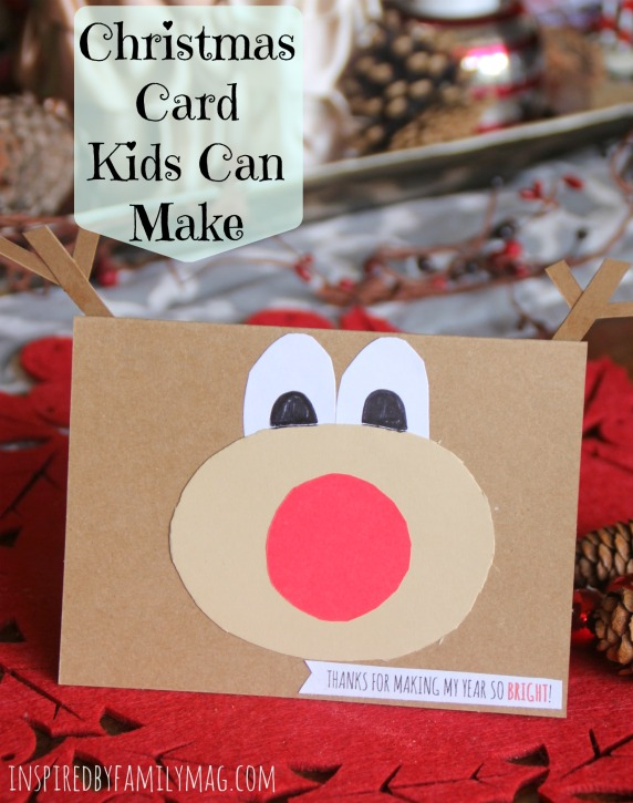 rudolph-red-nose-craft