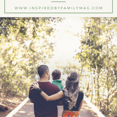Are Family Devotions Even Biblical? Should You Do Them?