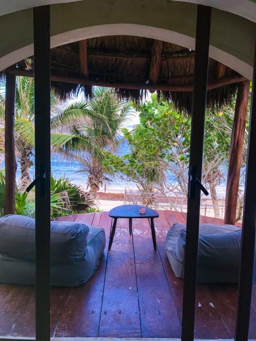 Roomview Papaya Play Project, Tulum