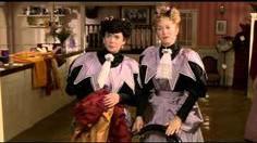 Pratt Sisters 1
