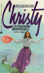 Christy-original-novel