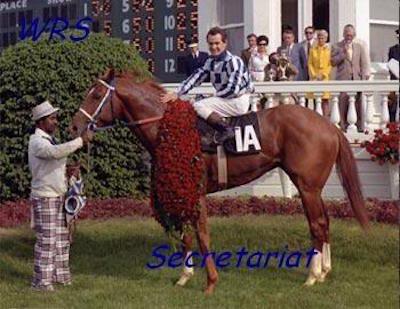 Secretariat1