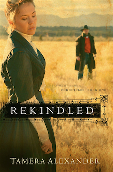 Rekindled_Cover
