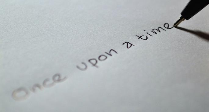 writer3