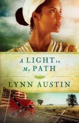 A Light to My Path II
