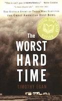 worst-hard-times