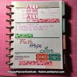 19_250_gratitude-days-19-21