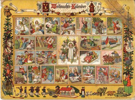 19th-century-advent-calendar
