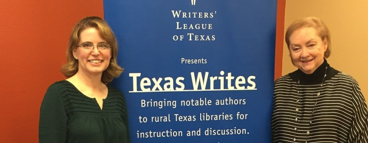 texas-writes-with-jodi-thomas-banner