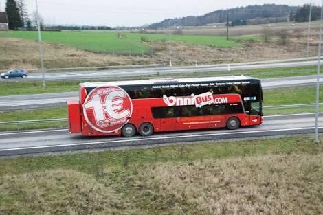 Onnibus.com