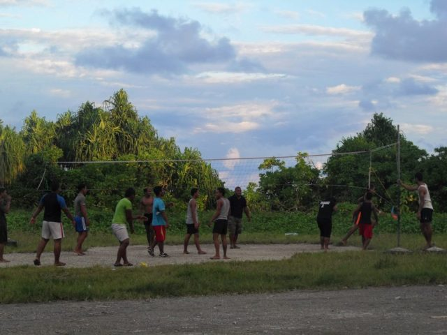 Tuvalu Holidays - Top Ten Highlights from the Worlds Least Visited Destination