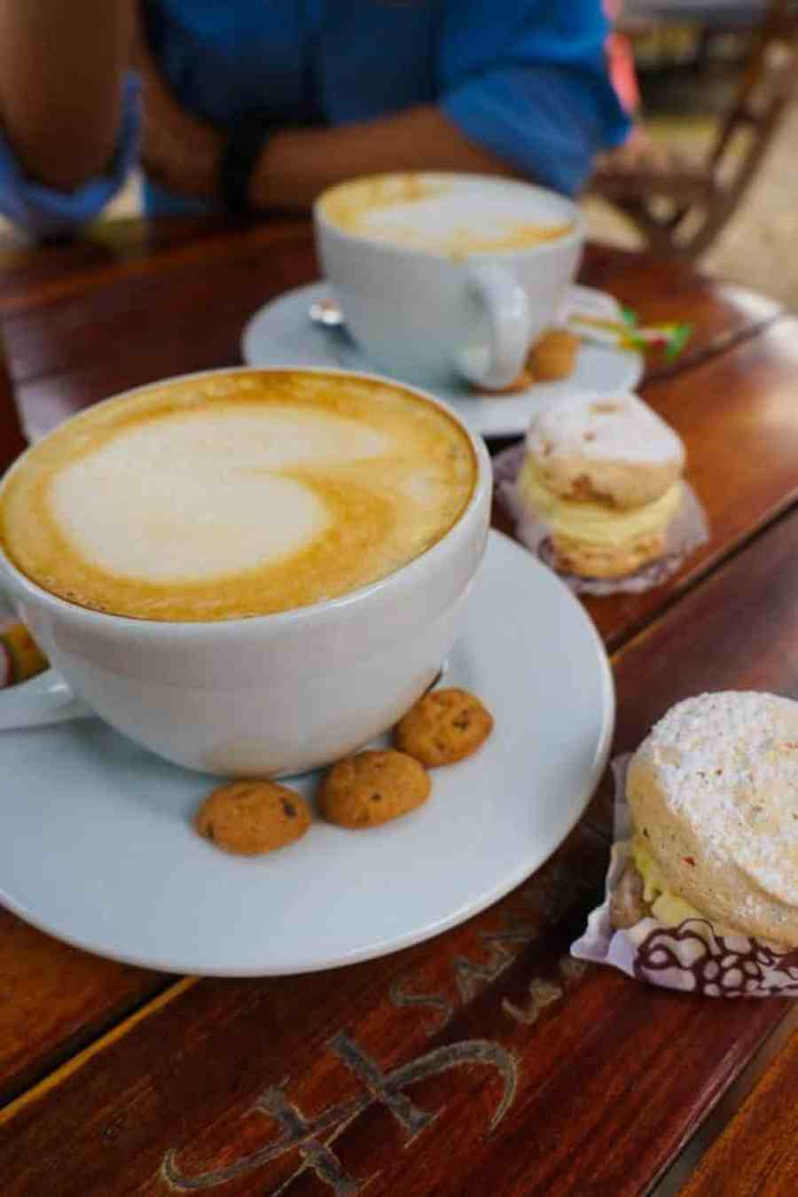 Medellín Food Tour With Tasty Town
