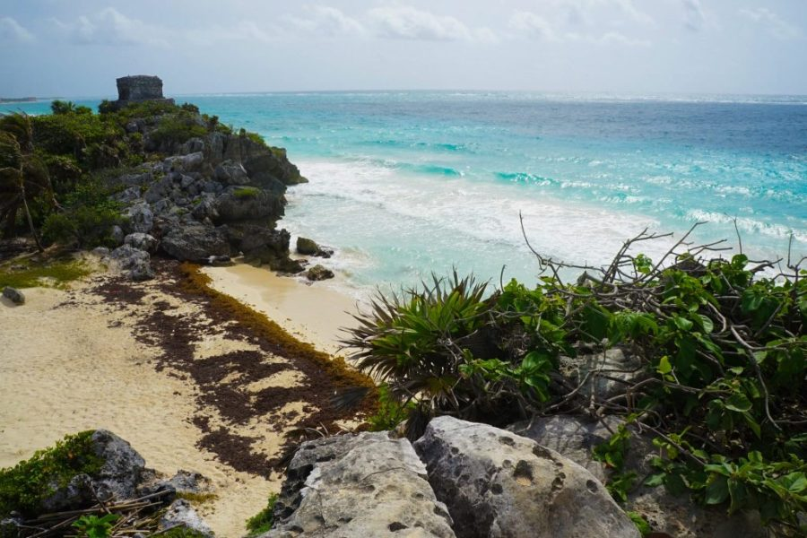 Top Things To Do in Tulum