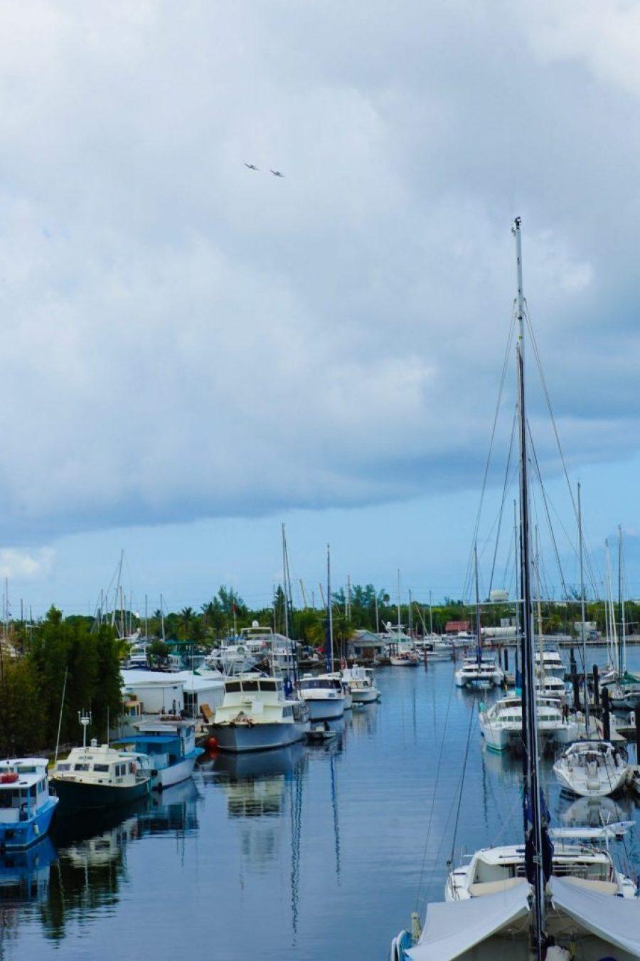 Perry Hotel Key West - Stock Island Marina Key West Fl
