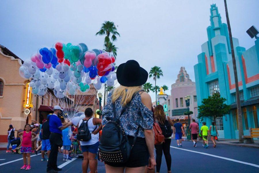 Disney World How Many Days Do You Need? - Hollywood Studios