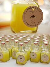 gifts_limoncello