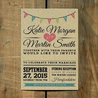 invitation_rustic